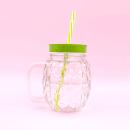 Copo de vidro – Pineapple – 540ml 6