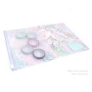 Planner-A.Craft-–-pasta-plástica-com-zíper-–-Estampa-Aquarela4b