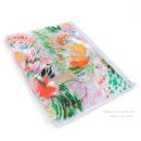Planner-A.Craft-–-pasta-plástica-com-zíper-–-Estampa-Aquarela5b