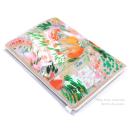 Planner-A.Craft-–-pasta-plástica-com-zíper-–-Estampa-Aquarela7b