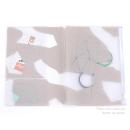 Planner-A.Craft-–-pasta-plástica-com-zíper-–-Estampa-Geometric-Sand6d