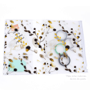 Planner-A.Craft-–-pasta-plástica-com-zíper-–-Estampa-Jardim-de-outono6b