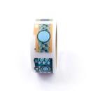 Washi tape – Câmeras – Com picote6