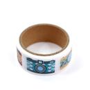 Washi tape – Câmeras – Com picote7