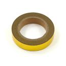 Washi tape – Dourada3
