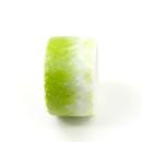 Washi tape – Pétalas verde e branco2