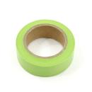 Washi tape – Verde claro3