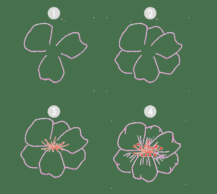 03-flor1