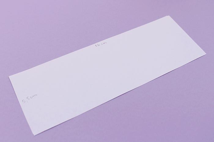 02-papel-recortado
