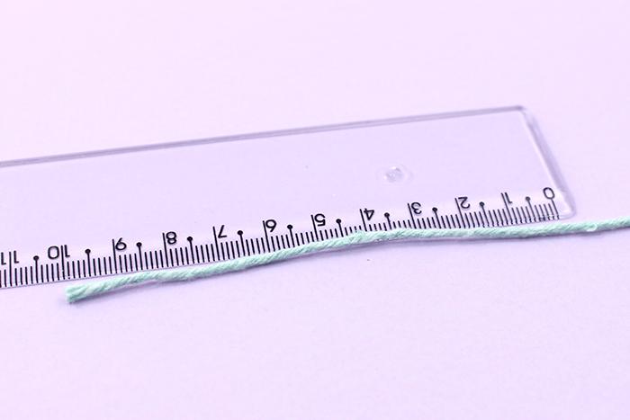 07-fio-cortando