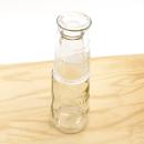 Moringa de vidro – Summer Color – Transparente – 800ml5