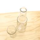 Moringa de vidro – Summer Color – Transparente – 800ml6