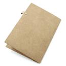 Planner A.Craft – Pasta porta caneta em papel kraft5