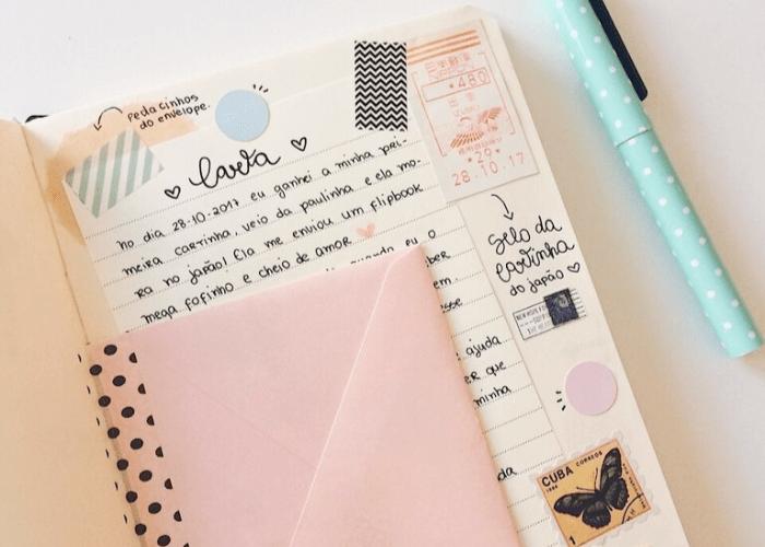 Qual miolo de caderno é mais indicado para você (1)