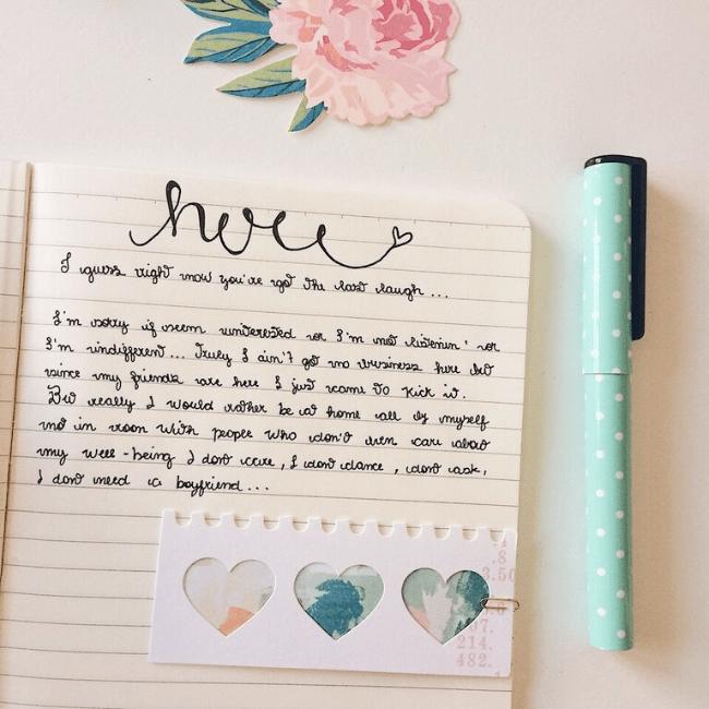 Qual miolo de caderno é mais indicado para você (4)