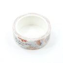 washi tape – algas marinhas2