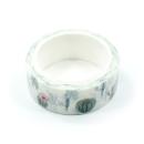 washi tape – cactos e suculentas3