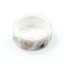 washi tape – flores e suculentas (2)