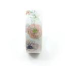 washi tape – flores e suculentas1