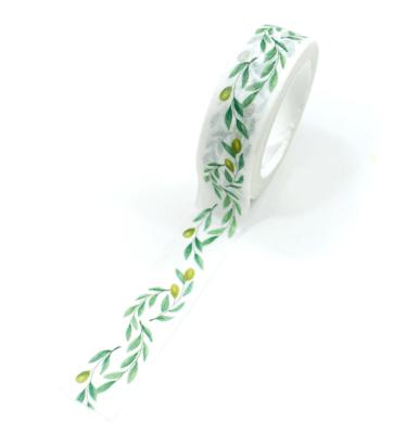 washi tape - limoeiro