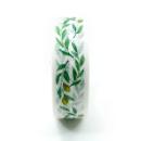 washi tape – limoeiro1