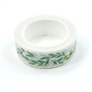 washi tape – limoeiro2