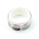 washi tape – suculentas e vaso de flores3