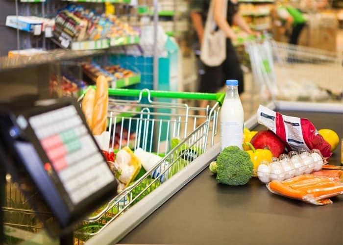 Como economizar dinheiro no supermercados: 16 dicas para poupar