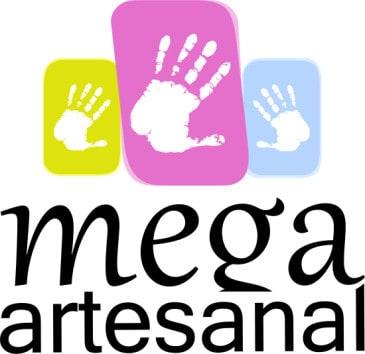 image_1517174876_logo_mega_artesanal