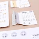 Adesivos para planner não datado – 3º trimestre 2019 (4)