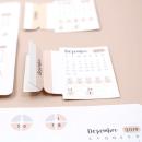 Adesivos para planner não datado – 4º trimestre 2019 (5)