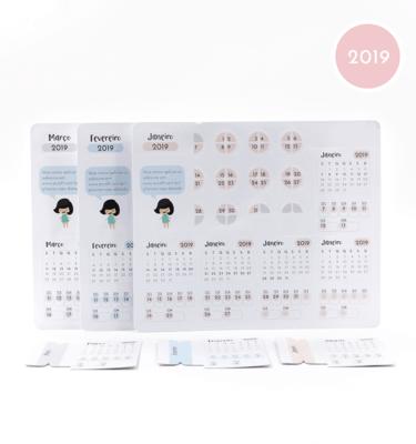 C-Adesivos-para-planner-não-datado-–-1º-trimestre-2019