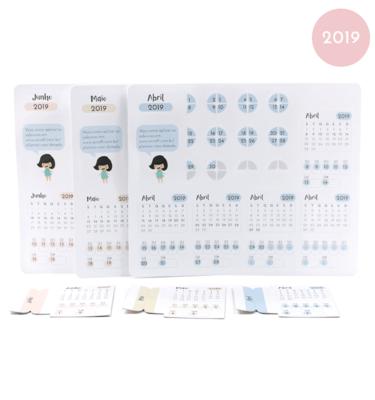 C-Adesivos-para-planner-não-datado-–-2º-trimestre-2019