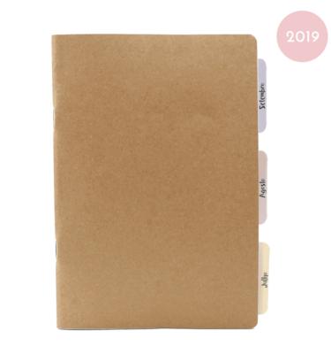 C-Bloco-não-datado-com-adesivos-3º-trimestre-2019-2
