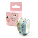 Kit-2-Washi-tapes-–-Fresh-berries1
