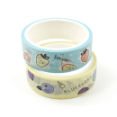 Kit-2-Washi-tapes-–-Fresh-berries3