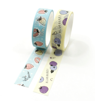 Kit-2-Washi-tapes-–-Fresh-berries4