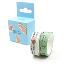 Kit-2-Washi-tapes-–-Happy-watermelon-(2)