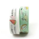 Kit-2-Washi-tapes-–-Happy-watermelon-(3)