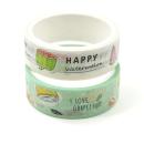 Kit-2-Washi-tapes-–-Happy-watermelon-(4)