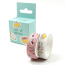 Kit-2-Washi-tapes-–-I-love-grapefruit