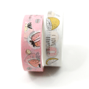 Kit-2-Washi-tapes-–-I-love-grapefruit-(2)
