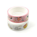 Kit-2-Washi-tapes-–-I-love-grapefruit-(3)