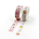 Kit-2-Washi-tapes-–-I-love-grapefruit-(4)
