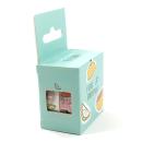 Kit-2-Washi-tapes-–-I-love-grapefruit-(5)