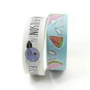 Kit-2-Washi-tapes-–-Le-petits-fruits-(4)