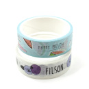 Kit-2-Washi-tapes-–-Le-petits-fruits-(5)