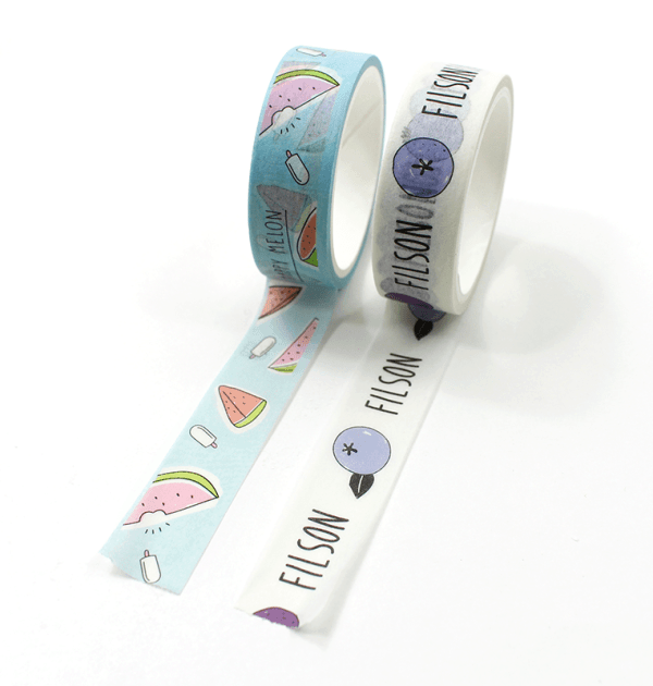 Kit-2-Washi-tapes-–-Le-petits-fruits