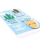 Kit-3-blocos-auto-adesivo—Plants-are-friends—Azul1