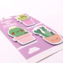 Kit-3-blocos-auto-adesivo—Plants-are-friends—Roxo-(2)